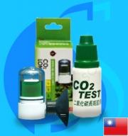 Up Aqua (Co2 Indicator) Solution D-515