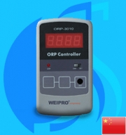 Weipro (Controller) ORP Controller ORP-3010
