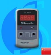 Weipro (Controller) pH Controller PH-2010
