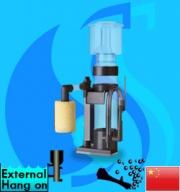Weipro (Protein Skimmer) SA-2011 (300 liters)