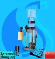 Weipro (Protein Skimmer) SA-2012 (400 liters)
