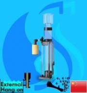 Weipro (Protein Skimmer) SA-2014 (600 liters)