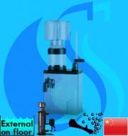 Weipro (Protein Skimmer) SA-2015 (800 liters)