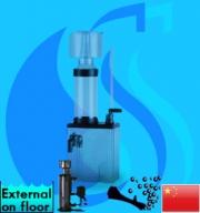 Weipro (Protein Skimmer) SA-2018 (1400 liters)