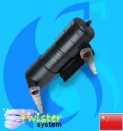 Weipro (UVC Sterilizer) 18w (10000 liters)