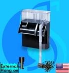 Taam (Protein Skimmer) Rio Nano Skimmer (200 liters)