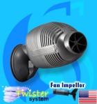 Taam (Wave Pump) Seio Surge Pump 10K (10800 L/hr)(220 VAC)