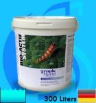 Tropic Marin (Salt Mixed) Bio-Actif Sea Salt 10 kg