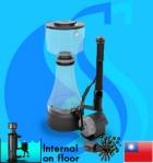 Aqua-Macro (Protein Skimmer) Intelligent MDSE-650 (2500 liters)