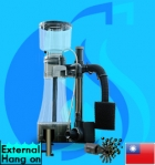 Aqua-Macro (Protein Skimmer) CurveHang NS-150P (500 liters)