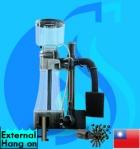 Aqua-Macro (Protein Skimmer) CurveHang NS-350P (800 liters)