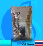 Aquaraise (Salt Mixed) Marine Refine Salt 6 kg
