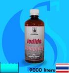Aquaraise (Supplement) Iodide Complete 450ml