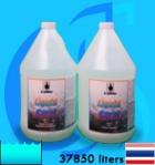 Aquaraise (Supplement) Liquid Coral 2x3785ml