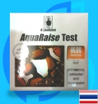 Aquaraise (Tester) KH Quick Test