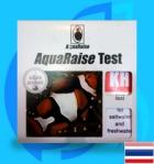 Aquaraise (Tester) KH Test