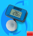 Hailea (Thermometer) Digital Thermometer HL-01F
