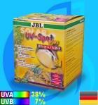 JBL (Reptile Lighting) Solar UV-Spot plus 100w