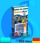JBL (Supplement) MagnesiuMarin 500ml