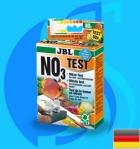JBL (Tester) Nitrate Test Set (50 tests)