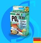 JBL (Tester) Phosphate Sensitive Test Set (50 tests)