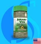 JurassiPet (Reptile Vitamins) JurassiVite 125ml (50g)