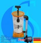 Korallen-Zucht (Filter System) Easy Lift Magnetic  M (8400ml)