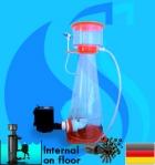 Korallen-Zucht (Protein Skimmer) Revolution L (8000 liters)