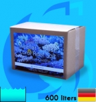 Korallen-Zucht (Salt Mixed) Reef Salt Premium Quality 20 kg