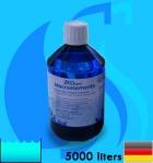 Korallen-Zucht (Supplement) ZEOspur Macroelement Concentrate 250ml