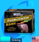 Ocean Nutrition (Fish Food) Arowana Gourmet 500ml (3x70g)