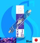 Phoenix (MH Bulb) DE150w Blue