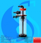 Reef Octopus (Filter System) BioPellets Reactor BRH-MF- 70 (1200ml)
