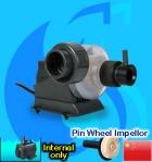 Reef Octopus (Skimmer Pump) Blaster WB- 5000S (45w)