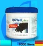 Rowa (Filter Media) Phos  250ml (1000 liters)