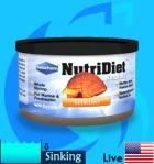 Seachem (Fish Food) NutriDiet Shrimp 100ml (35g)